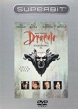 Bram Stoker's Dracula (DVD) superbit (region 1 usa import)