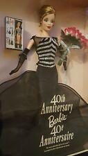 Barbie 40ème Anniversaire