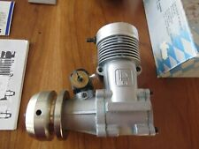 HB 61 Marine engine Cat. 6200 Made in W. Germany new never used