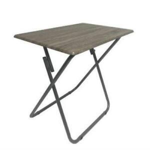 "Laptop Table 29"" | Folding | Coffee | Writing | Dining"