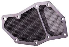 Auto Trans Filter Kit Premium Guard PT226