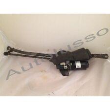 Alfa Romeo 156 Windscreen Wiper Motor and Linkage 6 pin