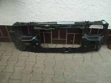 Frontbau, Schloßträger, Vorderbau Mazda 323 BD 80-85