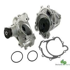 MERCEDES W124 W140 E420 E500 S420 S500 SL500 WATER PUMP + gasket 119 200 21 01