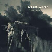 Inter Arma - Sky Burial [New Vinyl]