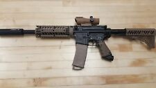 Tippmann TMC SPR (Special Purpose Rifle)