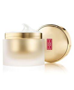 Elizabeth Arden Ceramide Lift and Firm Day Cream Broad Spectrum Sunscreen SPF 30