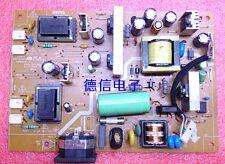 Power Board 4H.0BH02.A01 for BenQ G900WAD G900W G900WD G900AD #K698 LL