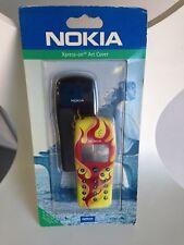 Nokia 3210 Cover SKR-41 Original In Blister