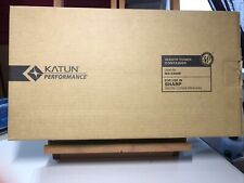 KATUN MX-230HP WASTE TONER CONTAINER FOR USE IN SHARP DIGITAL COPIER/PRINTERS