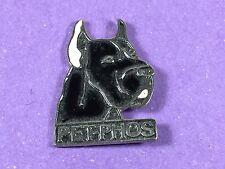 pins pin animaux chien dog pet phos