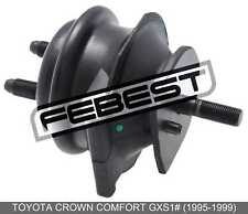 Front Engine Mount For Toyota Crown Comfort Gxs1# (1995-1999)