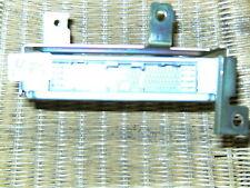 nissan xtrail x-trail motorsteuergerät steuergerät a56r18 abs ecp 6g u58