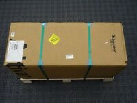 Schneider Electronic ATV630D18M3 Frequenzumrichter Altivar 18,5kW neu-versiegelt