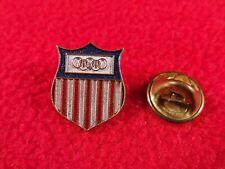 Antique Pin Badge Olympiada USA (1984 Summer Olympics Los Angeles ?)
