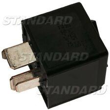 Starter Relay Standard RY-460