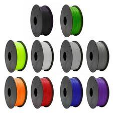 Filamento abs 1,75 mm para impresora 3d - Grupo K-2