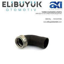 BMW E83 X3 3.0d TURBO INTERCOOLER PIPE 11613415784