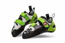 Ocun Jett Qc - New sport climbing in comfort - Ask me about the size