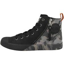 Palladium Pallaphoenix Z Camo Schuhe High Top Unisex Freizeit Sneaker 75949