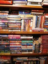 Wholesale 101-500 Books