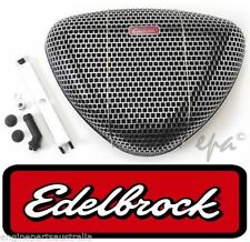 Edelbrock Car and Truck Aftermarket Branded Air Filters