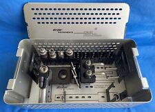 Stryker 4200 CD2 / Cordless Driver 2 Set