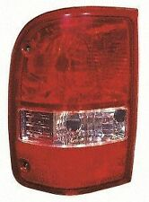 DEPO AUTO PARTS 3301930RUC TAIL LIGHT DRIVERS SIDE 2006-09 FORD  RANGER