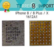 Controlador IC Carga U2 Chip 1612A1 36PIN Tristar para iPhone 8 8 Plus X