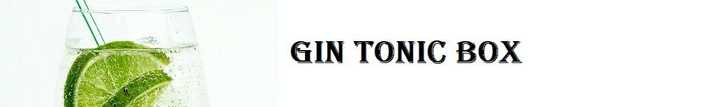 gin-tonic-box