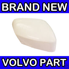 Volvo XC70 II (08-16) Right Hand Wing Door Mirror Back Cover /Casing (Unpainted)