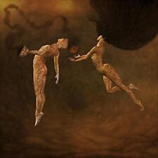 "MOURNING BELOVETH - ""The Sullen Sulcus"" 2-LP"