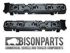 * ford transit paire de feu arrière porte-ampoule ciruit planches BP17-243 x 2
