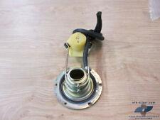 Support de bouchon d'essence de BMW r1150gs et gsAdv (01/99 - 09/05)