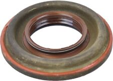 Differential Pinion Seal fits 1997-2003 Jeep Wrangler Cherokee Grand Cherokee  S