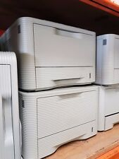 Samsung ML-3310ND A4 USB Network Desktop Workgroup Mono Laser Printer + Warranty