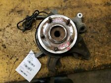 PASSENGER RIGHT REAR HUB/SPINDLE FITS 04-05 PACIFICA 331847
