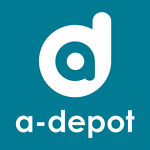 All Accessories Depot