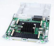 Sol/Fujitsu Enterprise M4000/M5000 Tarjeta de memoria - 541-0545
