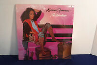 Donna Summer, The Wanderer, Geffen Records GHS 2000, 1980 SEALED Disco/Electro