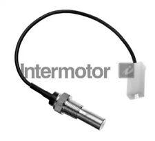 Sensor, coolant temperature STANDARD 52974