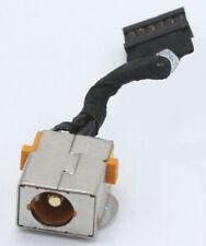Power jack cable connecteur charge Acer V Nitro VN7-591G VN7-791G 50.MQRN1.001