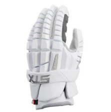STX Surgeon RZR Lacrosse Gloves new with tag