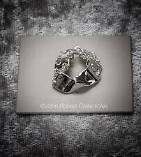 Integrity Toys Fashion Royalty Luchia Z Fabulous Fields Necklace New