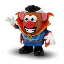 Mr Potato Head - Marvel Comics - Doctor Strange