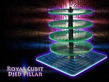 AMAZING Djed pillar orgone energy beacon. With full Priest/Priestess status.
