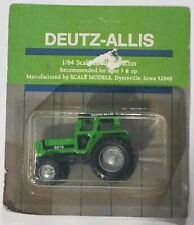 Deutz-Allis Die Cast 6275 Tractor