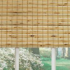 levolor bamboo window blinds and shades