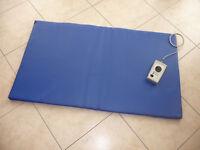 Pulsierendes Magnetfeldtherapie System für Hunde und Katzen 70 x 70 cm