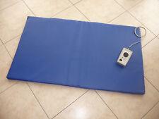 Pulsierendes Magnetfeldtherapie System für Hunde und Katzen 140 x 90 cm